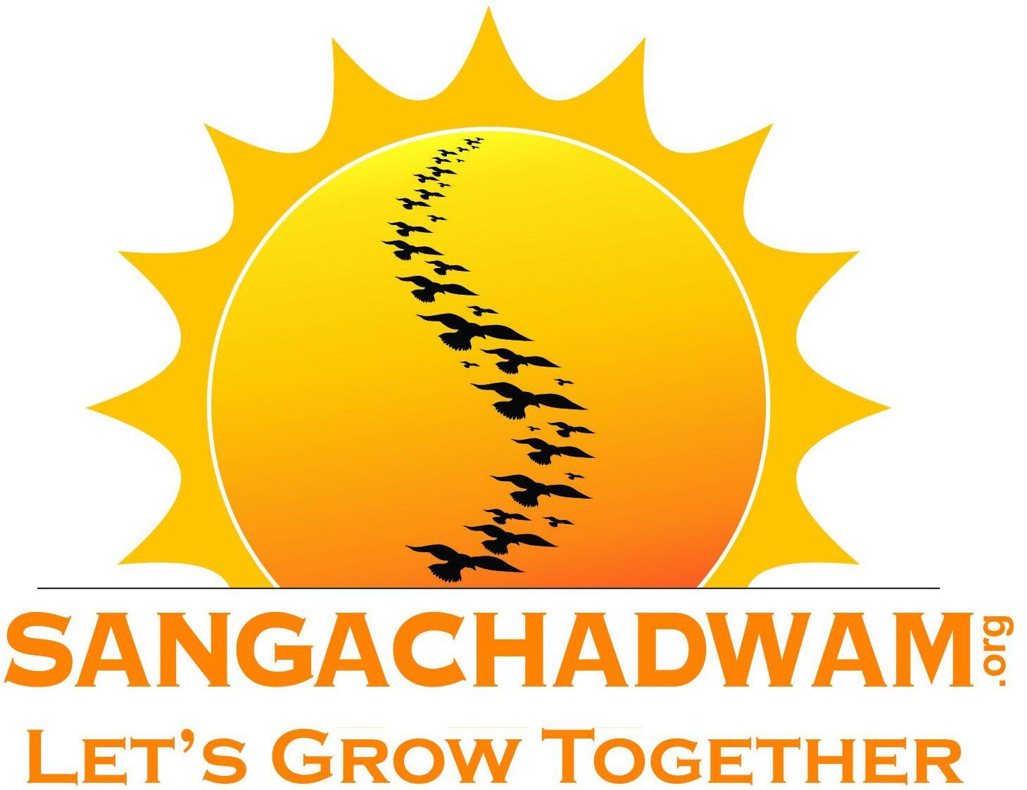 sangachadwam